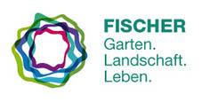 Gala-Fischer