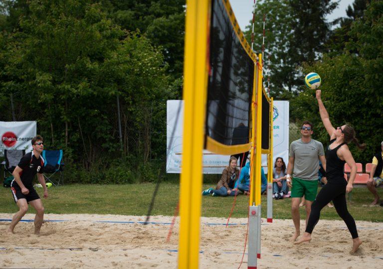 Beachvolleyball_SVW_Sonntag-45