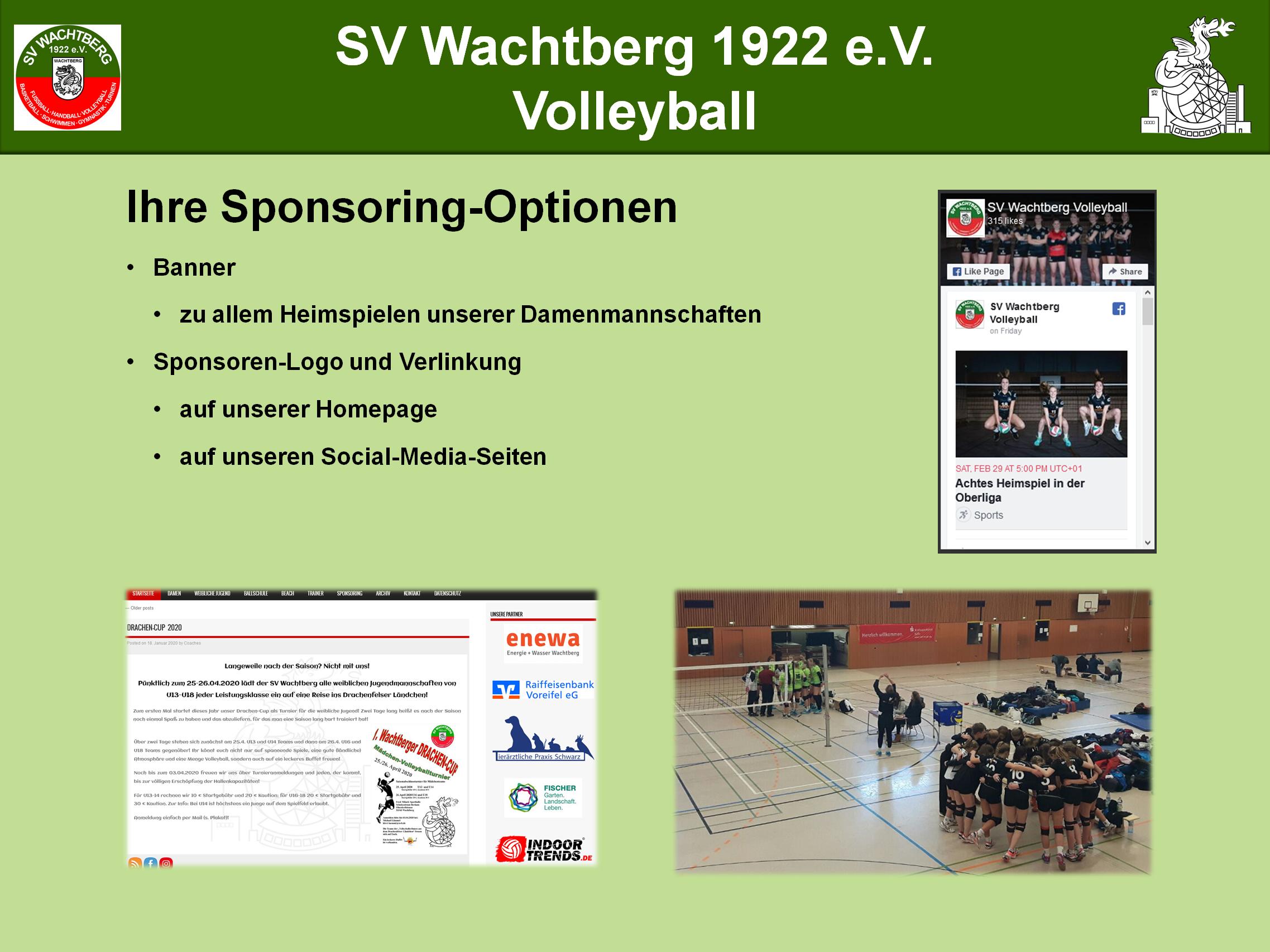 20200225_Sponsorenmappe 2020-21 6