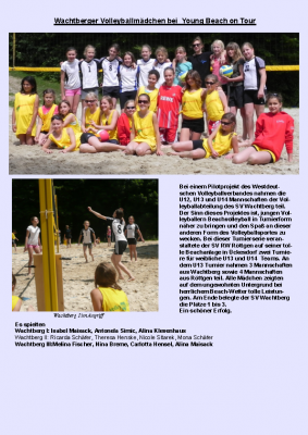 Saison_09_10_Beach