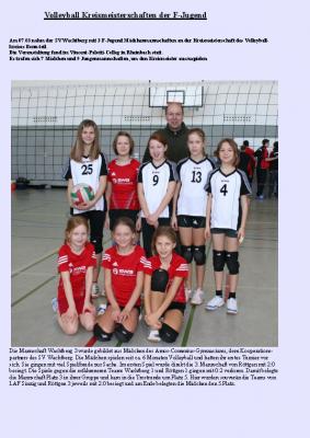 Saison_09_10_Meisterschaften