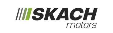 Skach Motors