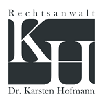 Hofmann Rechtsanwalt
